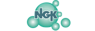NGK & Associates – Financial Managers,Management & Tax Consulting